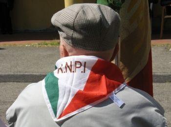 L'Anpi ricorda gli eccidi nazisti del giugno 1944