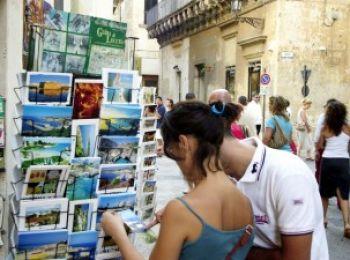 A Todi il turismo va: +22,24% a maggio