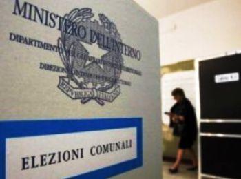 Todi: Minniti per il Pd e la Mussolini per Forza Italia