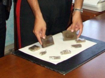 Scuole con vista su… l'hashish