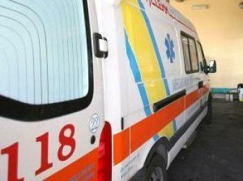 17enne muore a Massa Martana durante passeggiata