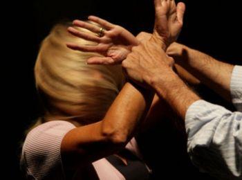 Violenza di genere: un sistema regionale di contrasto
