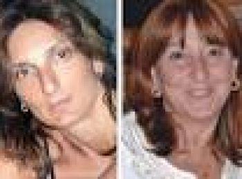 """Nel 2015  sarà attivo il Premio """"Peccati-Crispolti"""""""