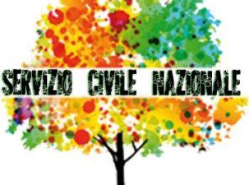 A Todi cercasi 8 volontari da impiegare in progetti di servizio civile