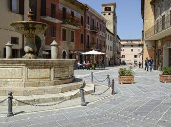 """""""Cittadini per Deruta"""" lancia Michele Toniaccini come Sindaco"""