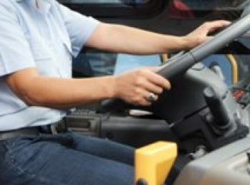 San Venanzo: bus scontati per fasce deboli