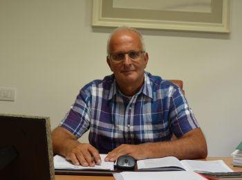 Sicurezza certificata alla Cocchi-Aosta di Todi