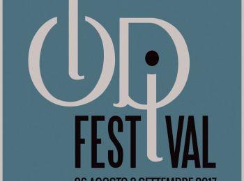 Al Todi Festival dieci debutti nazionali e quattro produzioni