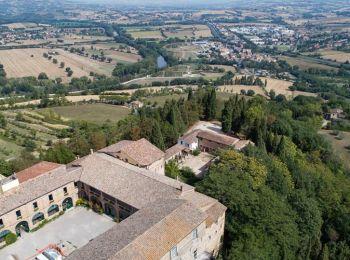 Laboratori territoriali all'Istituto Agrario di Todi