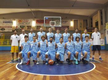 Basket, serie C: Todi espugna Umbertide