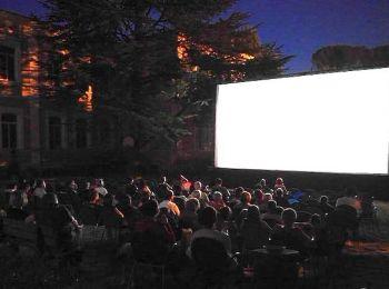 Due mesi di cinema all'aperto a Marsciano