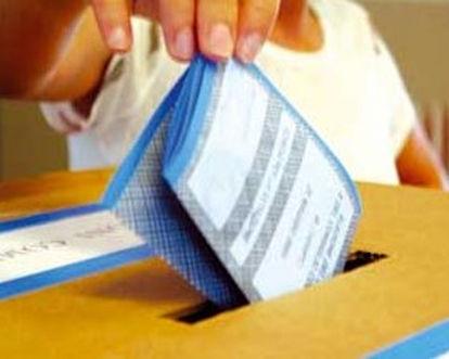 guida al voto 2009