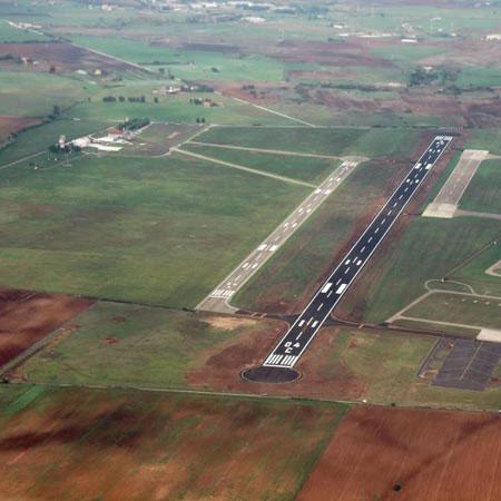 Aerei si sposteranno da ciampino al nuovo aeroporto di - Mercatino dell usato ciampino ...