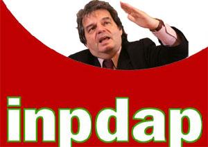 Dall\'Inpdap concorso per soggiorni senior « ilTamTam.it il giornale ...