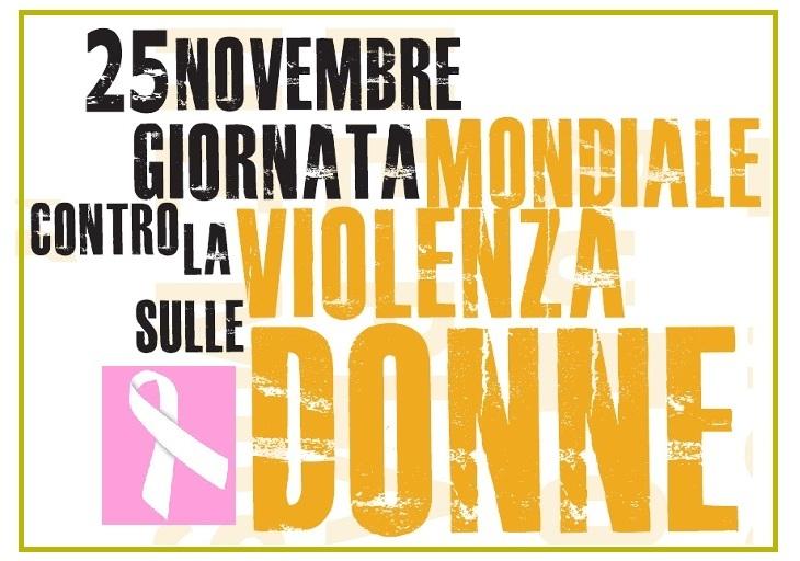 Giornata_contro_violenza_sulle_donne1.jpg