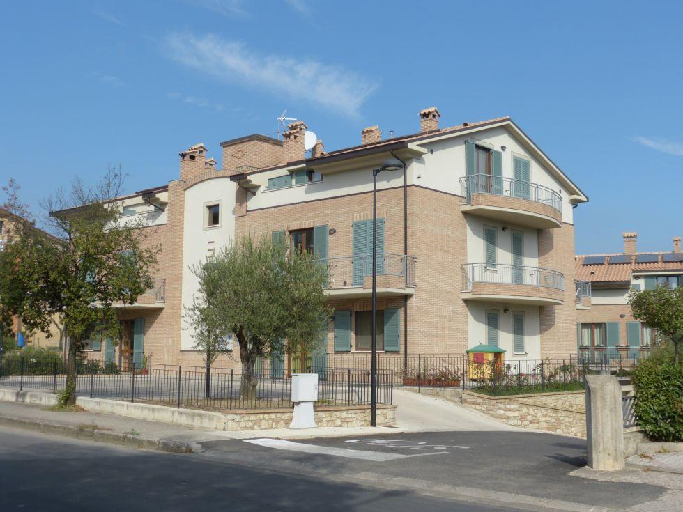 La casa del mese di gabetti immobiliare il for Costo della costruzione di una casa con 3 camere da letto