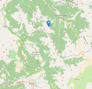 terremoto-cartina