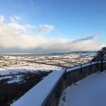 neve-panorama