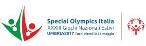 Special olympics marchio