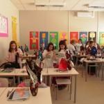 Coop scuola Norcia (3)