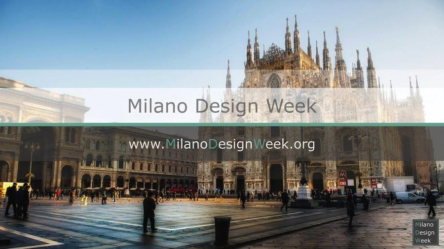 Tecnologie e architettura per i nuovi edifici umbri for Architettura e design milano