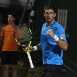 tennis internazionali