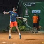 tennis internazionali1