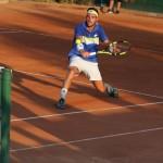tennis internazionali4