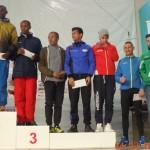 Maratonina podio m
