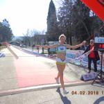 maratonina vinc2