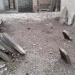 cimitero torregentile4