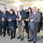 expo_casa_2018_taglio_del_nastro