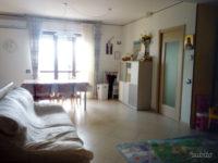 Appartamento San Biagio