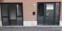 Affittasi locale per uso uffici o attività commerciale
