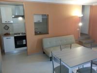 Affittasi appartamento appena ristrutturato a Todi, Pian di San Martino