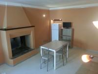 Affittasi appartamento appena ristrutturato in zona Todi