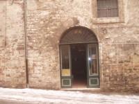 Vendesi Locale commerciale Via Ciuffelli 7 - Todi Centro