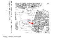 Locazione ambienti prestigiosi nel cuore storico di Todi (S. Fortunato)