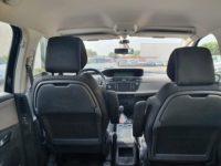 Licenza taxi comune todi