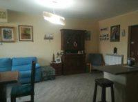 Appartamento nuovo in vendita a Todi Pian di Porto