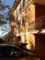 Todi- appartamento in bifamiliare
