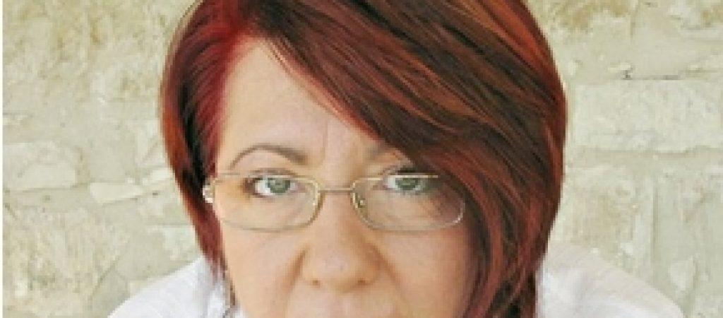 Miria Onesta, la food blogger che parla tuderte « ilTamTam
