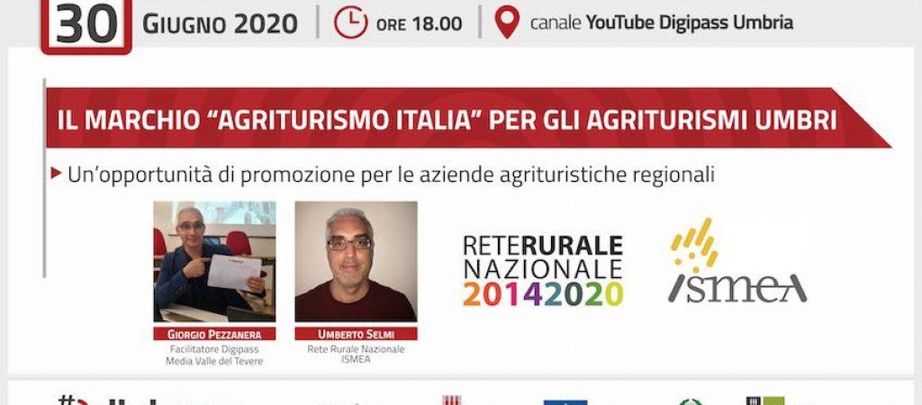 Agriturismi_30giugno_locandina