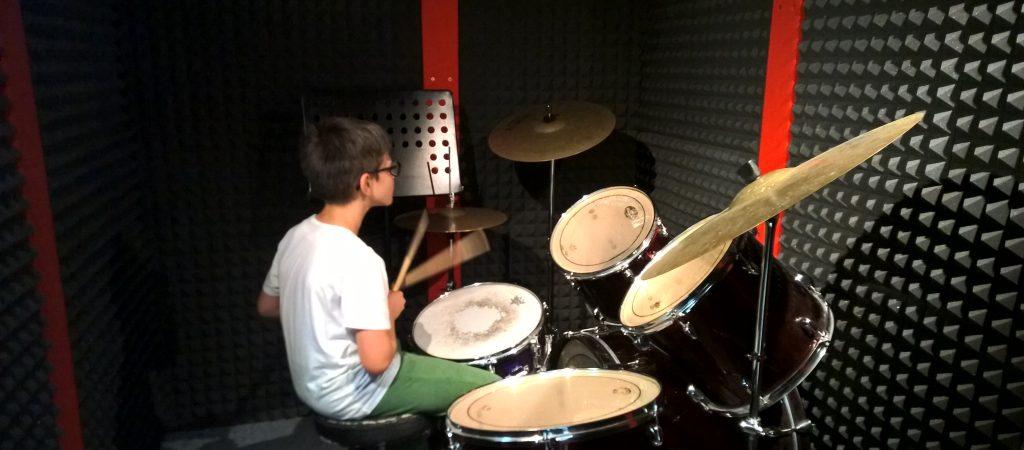 Box scuola musica Marsciano (4)
