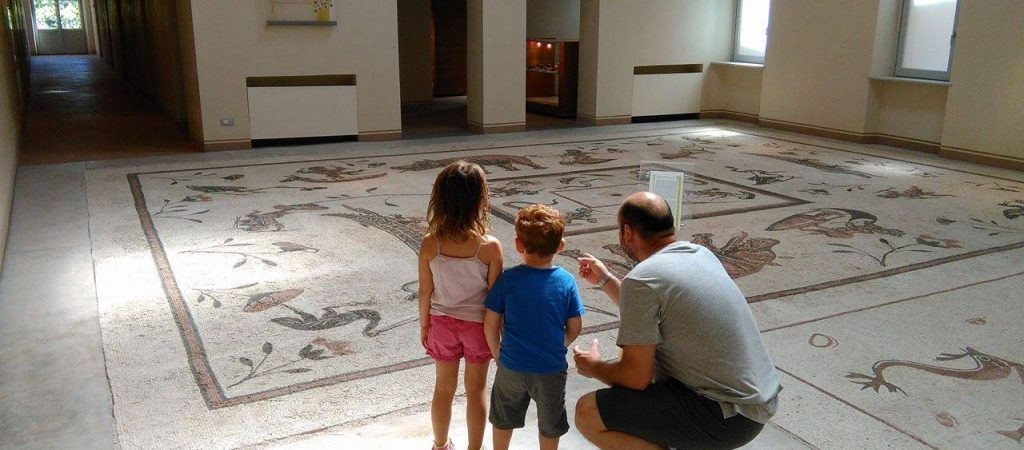 Cannara_museo