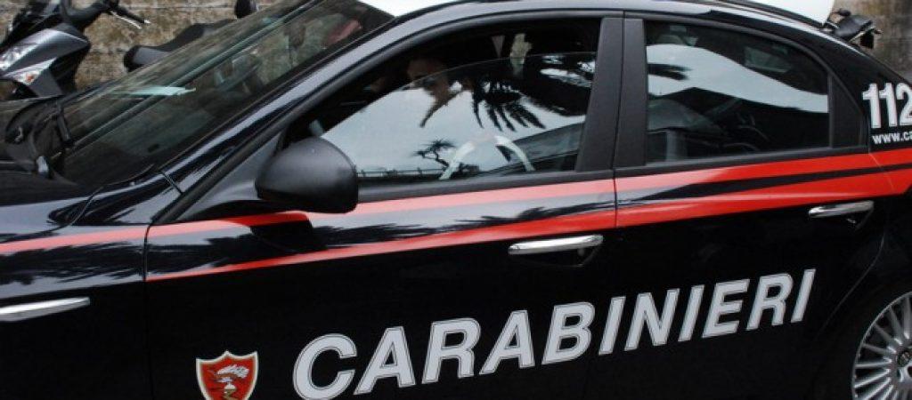Carabinieri-670x448
