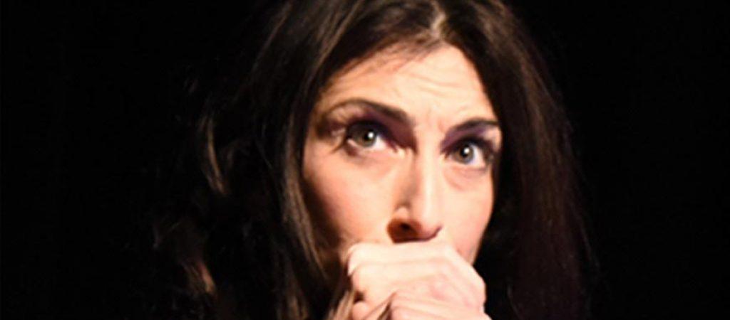 Caterina Fiocchetti2