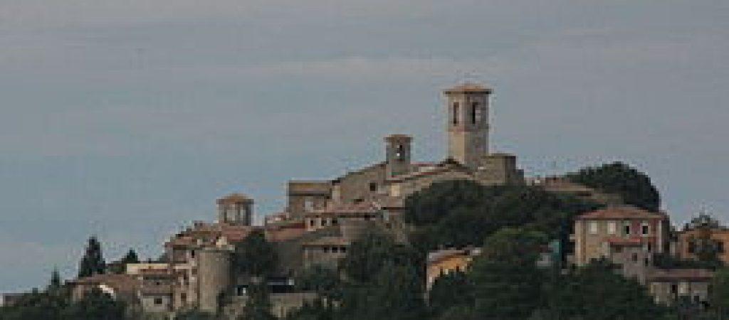 CollazzonePanorama1