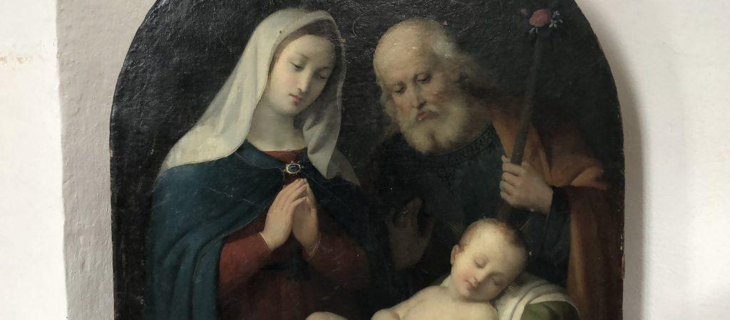 Copia di Madonna del Campione (1)