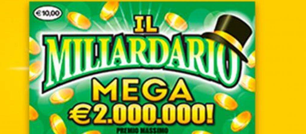 Copia di miliardario-mega